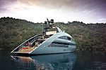 Luxury motor yacht Ocean Pearl - (2).jpg