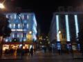 Luzes de Natal na Calçada do Carmo 2017-12-09 01.png