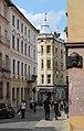 Lviv Drukarska 11 DSC 9261 46-101-0427.JPG