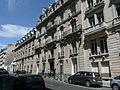 Lycée Fénelon Sainte-Marie.JPG