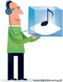 Lyd DigitalBevaring.png