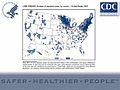 Lyme disease reported cases 2007.jpg