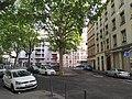 Lyon 7e - Place du Prado 2 (mai 2019).jpg