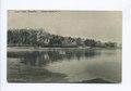 Lyon Castle, Rossville, Staten Island, N.Y (NYPL b15279351-104737).tiff
