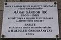 MáraiSándor Rómer28.jpg