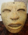 Máscara de cerámica.jpg