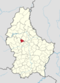 Mäerzeg commune map.png