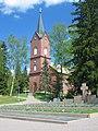 Mäntsälä church kirkko.jpg