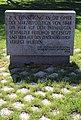 Märzpark Gedenkstein 2008.jpg