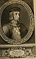 Mémoires de Messire de Comines- - contenans l'histoire des rois Loui XI et Charles VIII, depuis l'an 1464 jusqu'en 1498 (1723) (14786570723).jpg