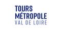 Métropole de Tours Val de Loire.png