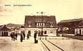 Mölle station 1910.jpg