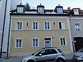 München-Giesing 2012-10 Mattes Batch (29).JPG