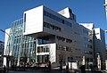 München Akademie der Künste 13.JPG