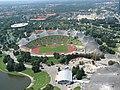 Müncheni olümpiastaadion 20080728.jpg