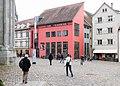 Münsterplatz und Kulturzentrum am Münster.jpg