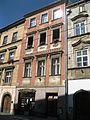 Měšťanský dům (Olomouc); č.p. 308.JPG