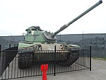 M-48 Patton Flying Leatherneck.jpg