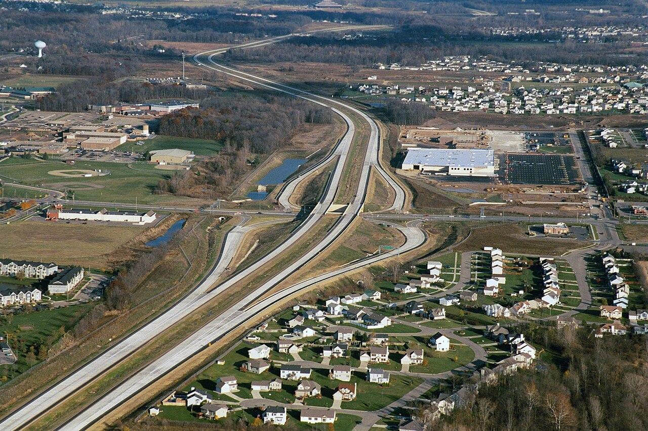 Michigan City Used Car Lots