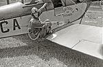 M-CCAC, Avro Avian,1936 (2).jpg