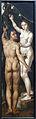 M.v.H. M.d.B.A. Strasbourg - Adam-Eve.jpg