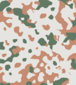 M01 camouflage patterns.png