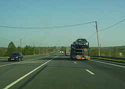 M10 in Novgorod region.jpg