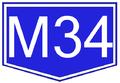 M34 autopalya.png