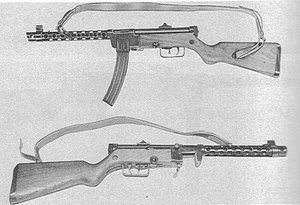 M49submachinegun.jpg