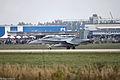 MAKS Airshow 2013 (Ramenskoye Airport, Russia) (527-09).jpg