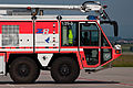 MAN Ziegler FLF 60-1 airport crash tender stuttgart airport 3.jpg