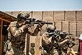 MARSOF Afghanistan-10.jpg