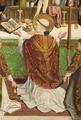 MCC-42520 Gregoriusmis met H. Potentinus van Steinfeld, H. Andreas en de stichter abt Reinier Hundt (5).tif