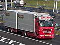 MERCEDES-BENZ ACTROS 2544 LENA, Breewel Transport.JPG