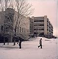 METU Library - 14826807496.jpg