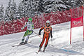 MG 0800 2012 IPC Nor Am Cup at Copper Mountain.jpg