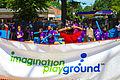 MG 8731 - Flickr - Knight Foundation.jpg