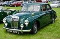 MG Magnette ZA (1955) - 15115624540.jpg
