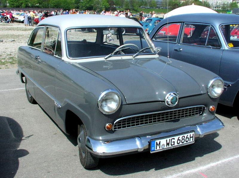 File:MHV Ford Taunus G13 01.jpg