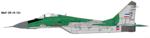 MIG-29 Fulcrum-A RV i PVO SRJ-SCG.tif