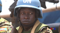 MINUSCA soldier in Bangui, April 2018.png