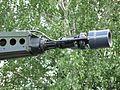 MK30-2-ABM-muzzle.JPG
