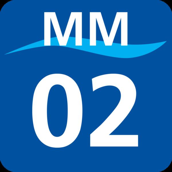 File:MM-02 station number.png
