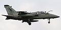 MM7132 51-01 an Aeritalia-Embraer AMX of 51ºStormo 103º Gruppo (3146557499).jpg