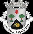 MMN-santiagoescoural.png
