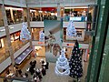 MOM Park Shopping Center. Inside.JPG