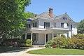 MORRISON-MOTT HOUSE, STATESVILLE, IREDELL COUNTY, NC.jpg