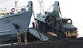 MPF Ships Offered Additional Assets to the 22nd MEU DVIDS254467.jpg