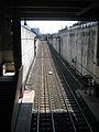 MRT3AyalaStation1.jpg