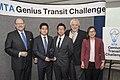 MTA Announces 8 Winners of MTA Genius Transit Challenge (40711365261).jpg